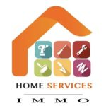 Agence Home Service Immo